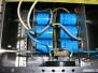 144 Mhz 1500 Watt