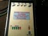 HA5IW-féle 28/70 Mc/s-os konverter