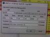 c93506f2-13a2-475d-9248-441d6cfcc7b3