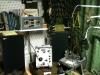 Rádiós sarok – R-326M és R-809M2