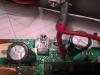 Alinco DM330MVE C44 kondenzátor (2)