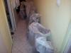 20120830_195512