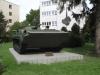 BRDM-2.