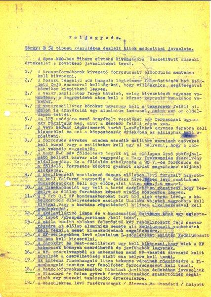 1951.11.15.-B-52-készülékeken-észlelt-hibák_0001