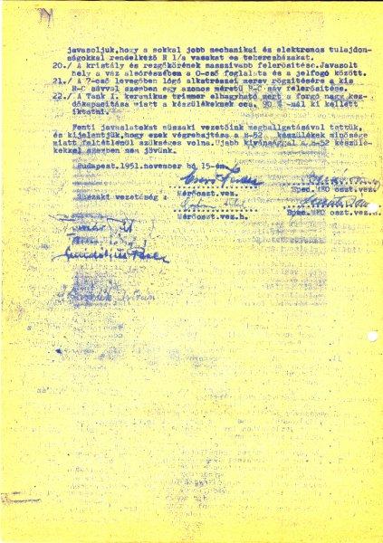 1951.11.15.-B-52-készülékeken-észlelt-hibák_0002