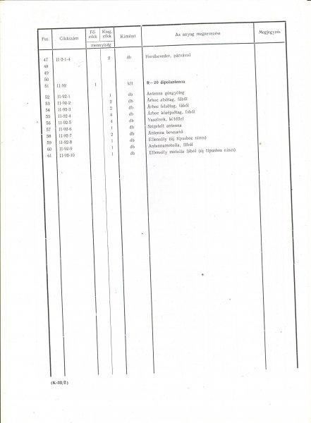 1958.-R-20-készletezés_0002