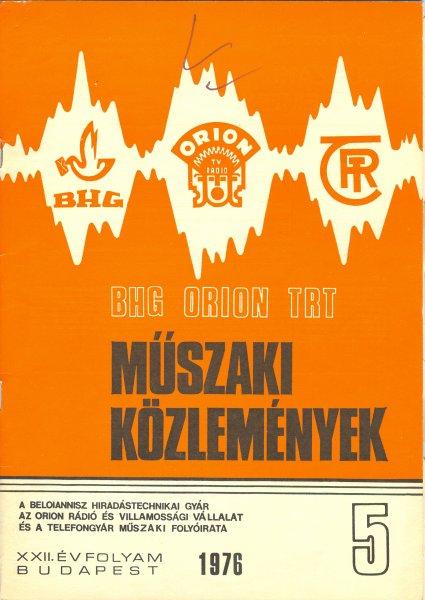 1976.5.-MŰSZAKI-KÖZLEMÉNYEK_0001