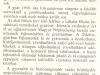 1976.5.-MŰSZAKI-KÖZLEMÉNYEK_0002