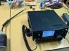 árambalun teszt ic746
