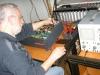 5cd Csaba, 70cm rádióamatőr átjátszó ctcss titkosítása