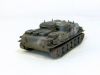 BTR-50PU-013-795145