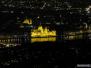Budapest / By:HA5CD Csaba