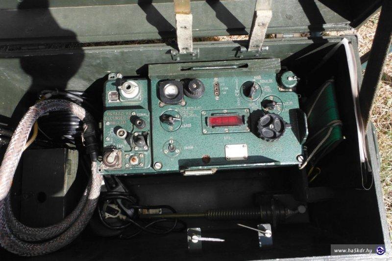 DSCF2928