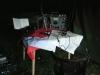 burabu2005-003