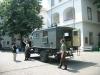 HA5KDR, Hadtőrténeti Intézet és Múzeum