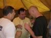 RA/HA5CBM Miki Voronyezs, Liski, Don-kanyarmg_4292