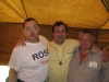 RA/HA5CBM Miki Voronyezs, Liski, Don-kanyar