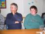 2004-kozgyules