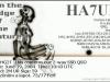 ha7ul