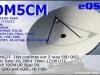 om5cm