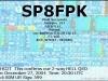 sp8fpk