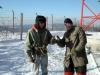 hg5cut Tibor és hg5ofv Viktor