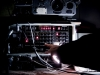 radioamatorok05-CSS
