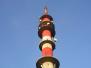 20101107-dvb-t-antenna