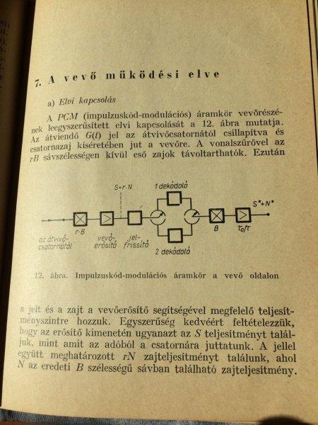 d3a9ba98-0a80-4986-bc9b-753c3bcdc08c