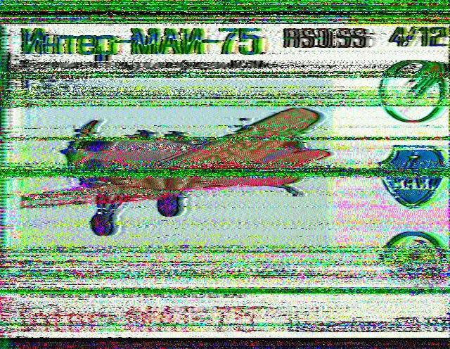 ae21cfb4-e9e7-437c-8711-2f0c2e428d1b