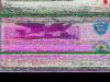 3eaa91ce-f7ae-4037-9ce7-8953541c273c