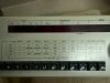 ITT srt cr90 receiver