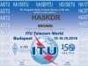 HA5KDR ITU 2015 bronz