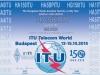 HA5KDR ITU 2015 ezüst