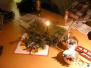 Karácsonyi hangulat 2013 december