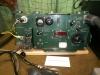 R-107T02 a Videotontól.