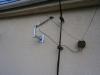 Antenna...