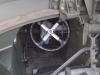 Nimród légvédelmi gépágyú.