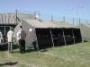 nagytarcsa2005-001