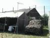 nagytarcsa2005-003