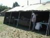 nagytarcsa2005-004