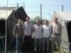 nagytarcsa2005-005
