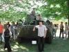 nagytarcsa2005-008