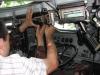 nagytarcsa2005-010