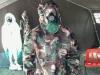 nagytarcsa2005-012