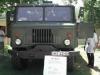 nagytarcsa2005-013