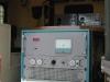 nagytarcsa2005-022