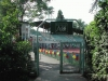 sportnap2005-001