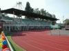sportnap2005-002