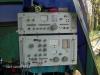 HPIM0264